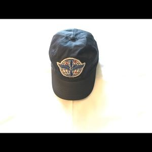 RRL Ralph Lauren Mens Hat